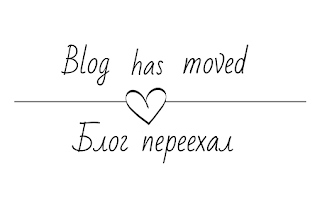 NEW URL
