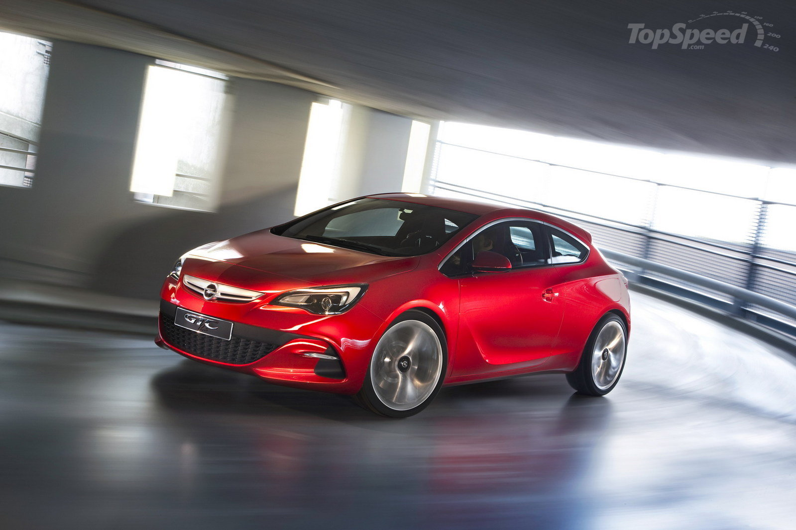 http://1.bp.blogspot.com/-mAR5kqD4a0w/TcLD5ToKRnI/AAAAAAAAAM4/OjE2TwsEHjo/s1600/Opel%20Astra%20GTC.jpg