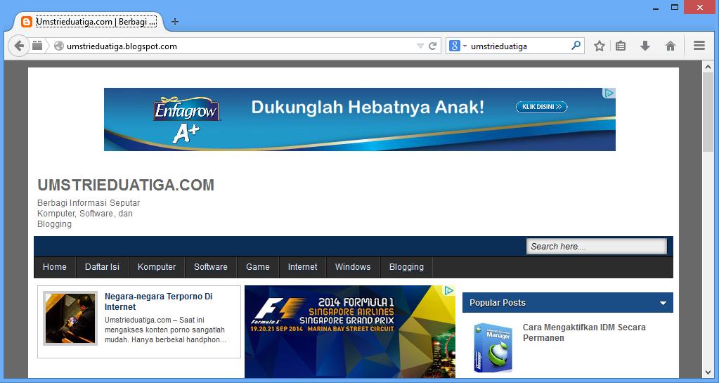 Screenshot-Mozilla-Firefox-29-Umstrieduatiga