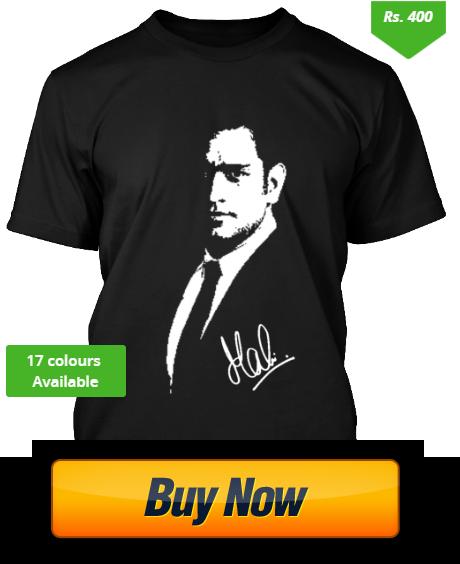 Mahi Premium T shirts