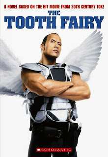 Watch Tooth Fairy (2010) movie free online