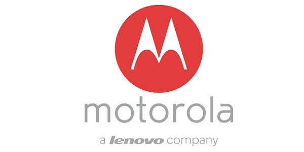Motorola Mobility - A Lenovo company