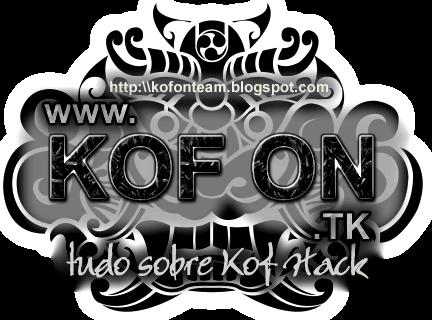 Slogan do KOF ON Team 2.0 KOF%2BON%2BTeam-Slogon-off