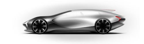 LeCar: O carro elétrico para rivalizar com Tesla