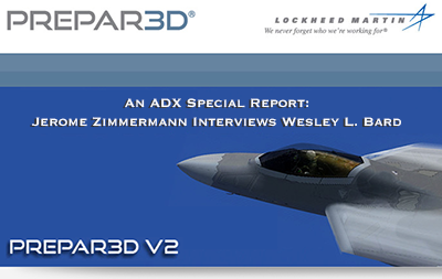 http://airdailyx.blogspot.de/2013/11/airdailyx-interview-with-wesley-l-bard.html
