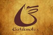 BATIKMOLEX