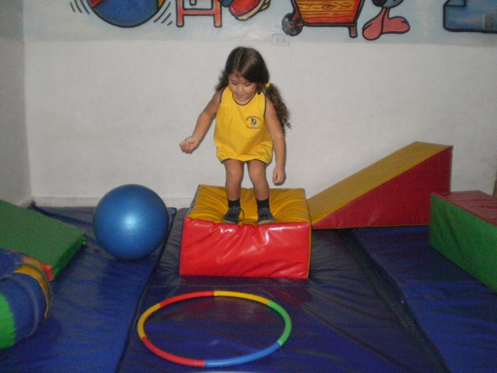Circuito Juegos Para Niños : FÁbrica de sonrisas para antioquia tema tipos juego