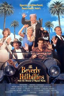 Los Beverly Ricos | 3gp/Mp4/DVDRip Latino HD Mega