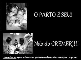 ASSINE A PETIÇÃO!!!