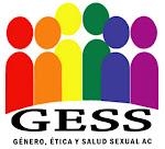Género Ética y Salud Sexual AC