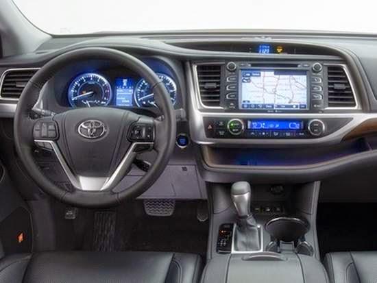 2015 Toyota Hilux Release Date Australia | TOYOTA AUTO PRICE AND