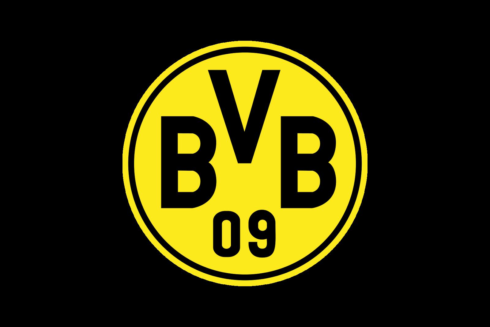 Afbeeldingsresultaat voor dortmund logo
