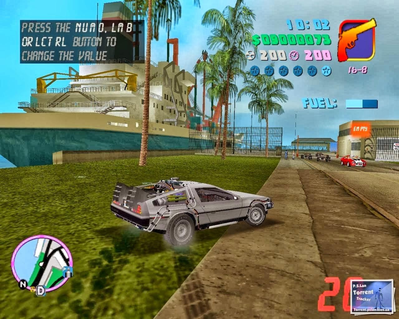 free download games gta 5 softonic