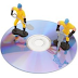 How To Recover Important Data From Unreadable CDs and DVDs