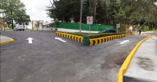 C maras de vigilancia en instalaciones de uaem para for Camara vigilancia autonoma