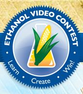Ethanol Video Contest
