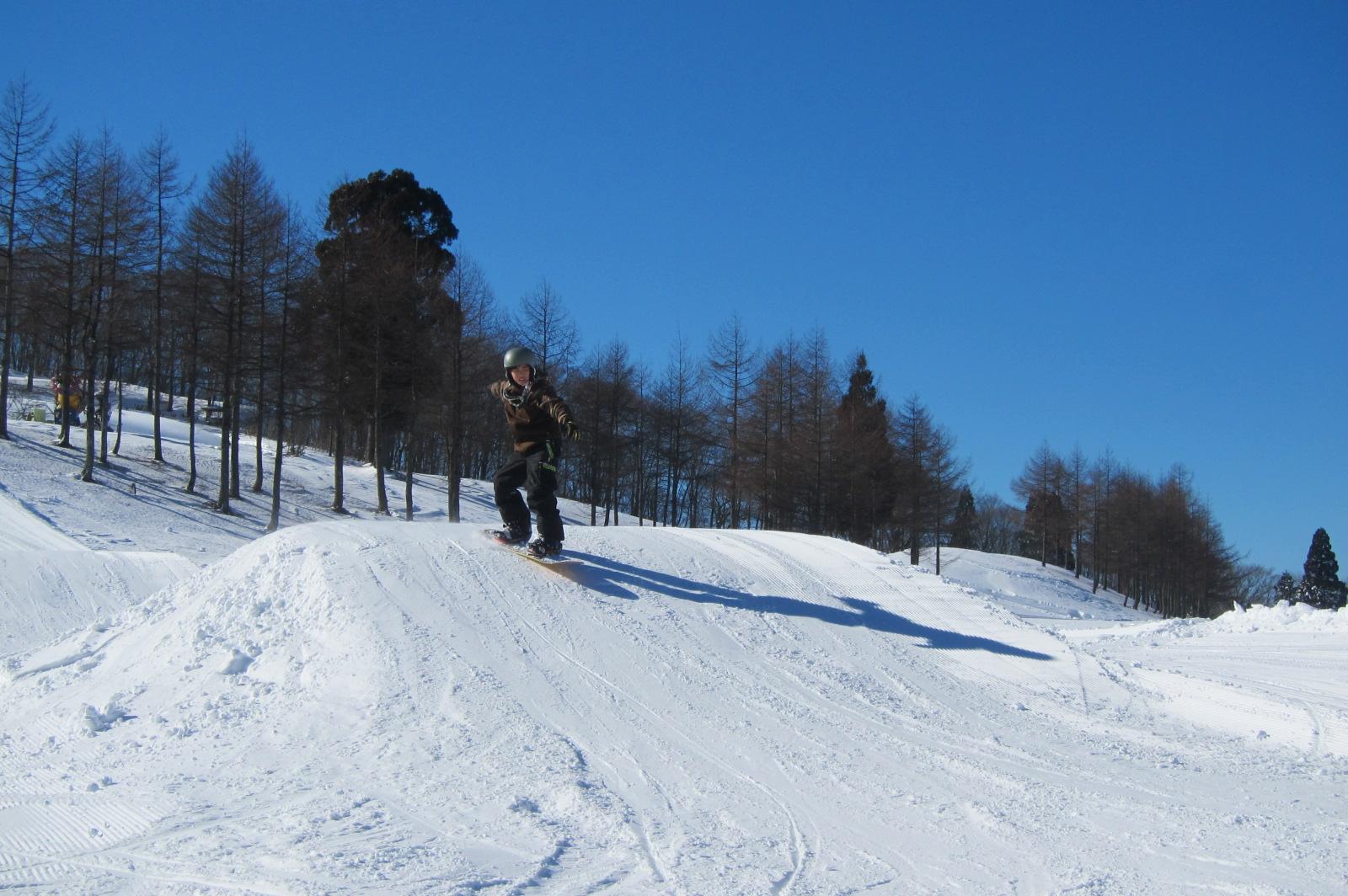 スノーボードの画像 p1_34