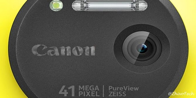 nokia-lumia-canon-lense