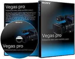 Sony Vegas Pro 12 terbaru 2013.jpg