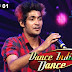 Watch Free Dance India Dance 5 On Mobile & Online Anytime For One month Free Subscription
