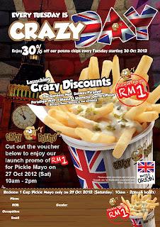 crazy-potato-malaysia