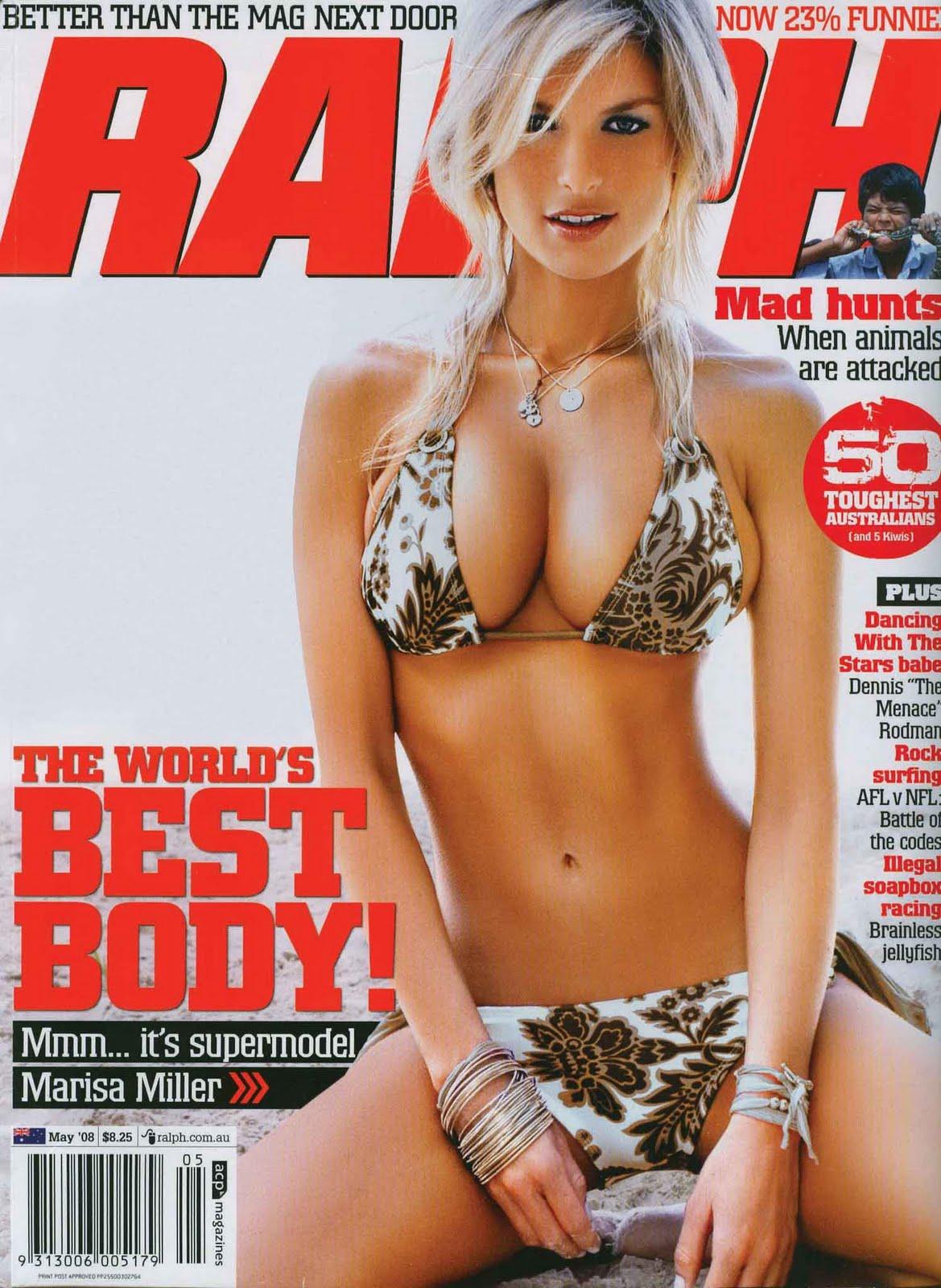 http://1.bp.blogspot.com/-mAihmO8RyQ0/Td_1RtF672I/AAAAAAAACg8/--DM_MNPdjI/s1600/Marisa+Miller+in+Bikini+5.jpg