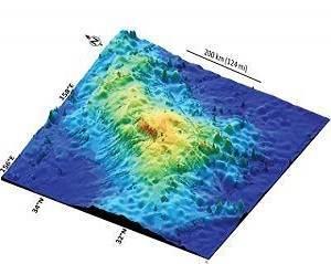 Tamu_Massif_volcano_image