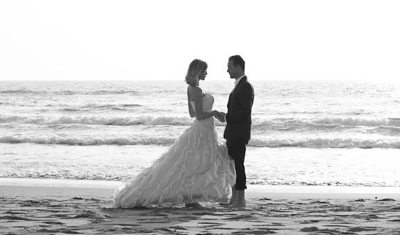Matrimonio Spiaggia Sicilia : Life style sicily stanchi dei soliti matrimoni in