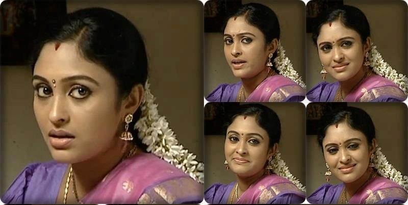 Online Tamil Vijay Tv Serials