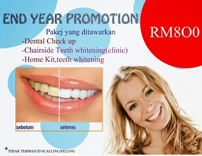 LATEST PROMOTION