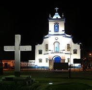 Igreja Sant'Ana