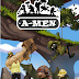 A-Men Game Full Free Download