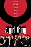 Watch A Girl Thing Movie