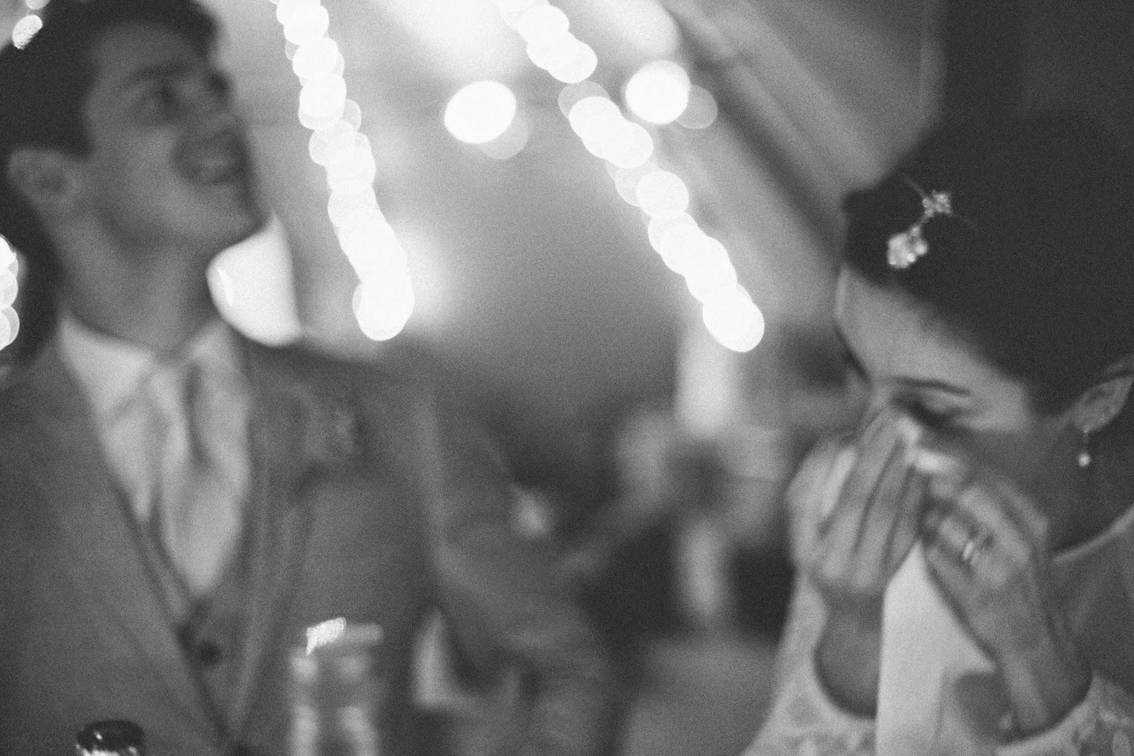 beautiful wedding photography real stylish photographer