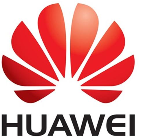 Huawei Off Campus Recruitment 2015