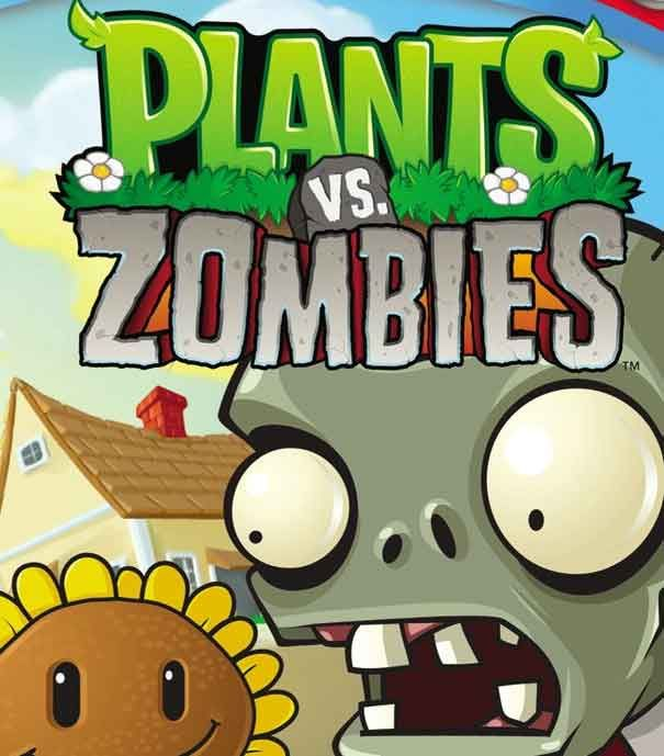Kongregate free online game Plants Vs Zombies 2 - Fungame - This games is just for fun it's not the Real Pvz 2 game. please notice the Title as