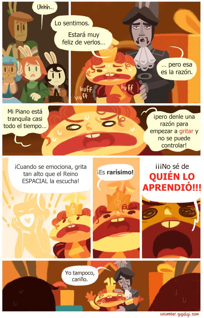 http://labusquedadecuco.blogspot.com/2015/09/0340.html