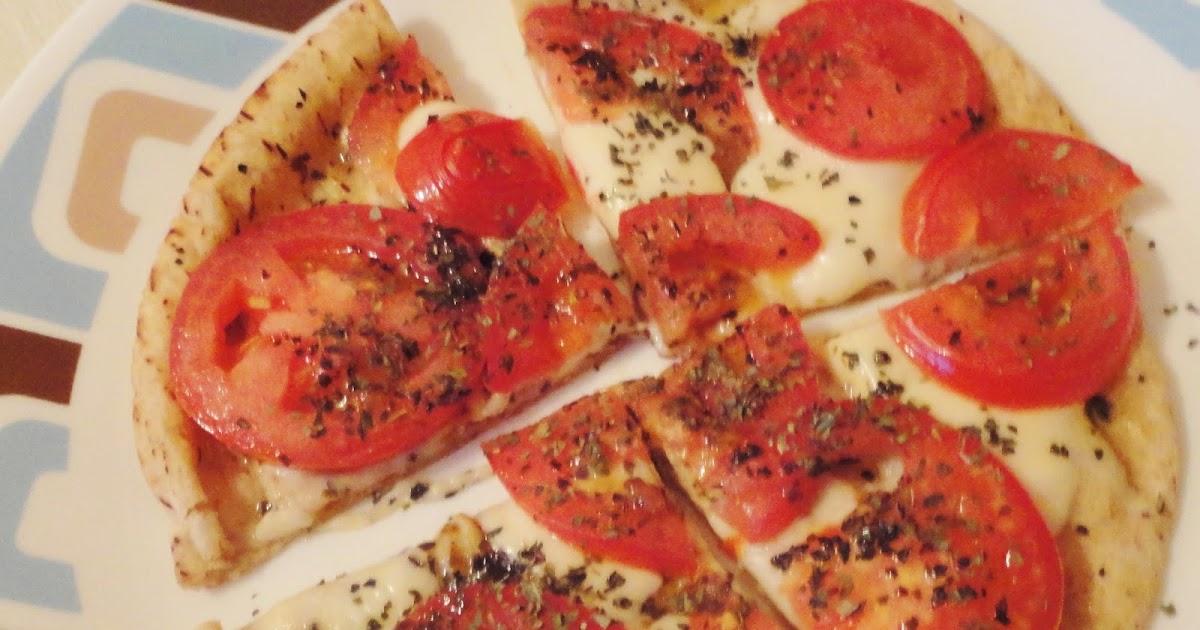 California Kitchen Frozen Pizza Kosher