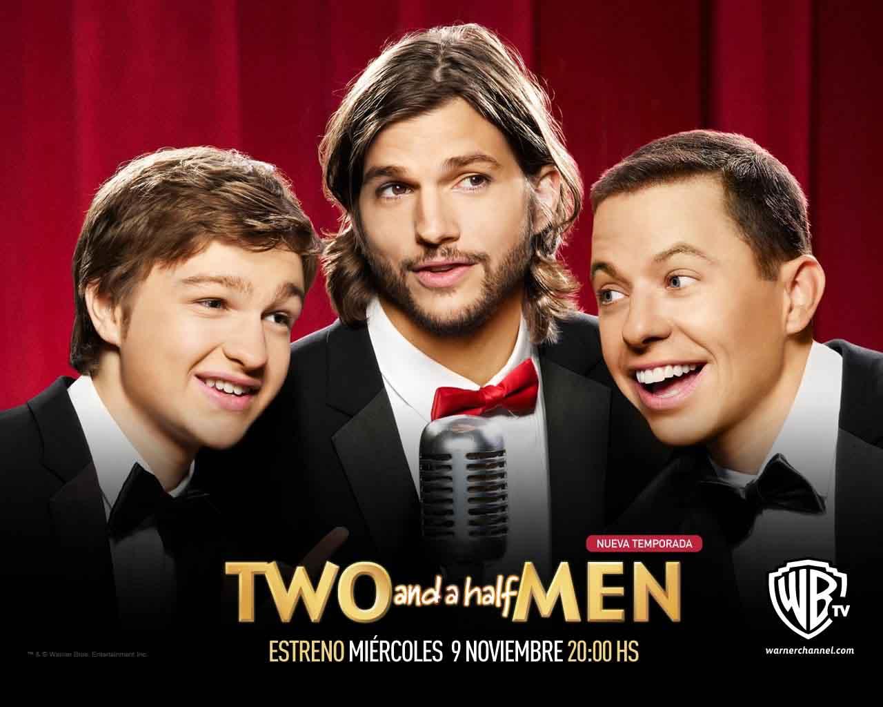 http://1.bp.blogspot.com/-mAquAUMDL00/UQs6mDjRWpI/AAAAAAAAAks/dJy0OJj4UI8/s1600/Two-and-a-Half-Men-Wallpaper-two-and-a-half-men-32201632-1280-1024.jpg