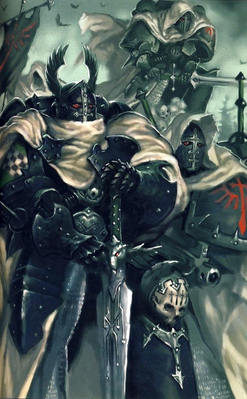 Chapter_Master_Astelan_Merir.jpg