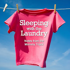 You deserve a break! Snuggle up with the 5-Star parenting humor book