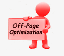 off page optimization techniques