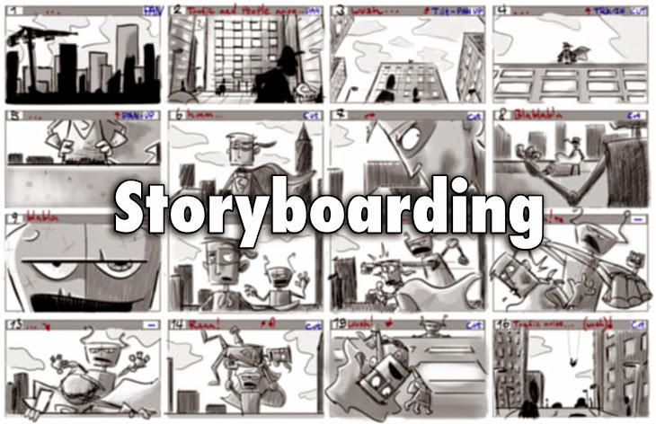 TheStoryboardReFinishedCopyJpg
