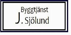 Byggtjänst J. Sjölund