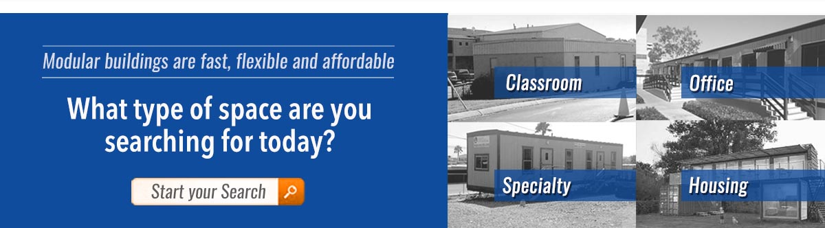Modular building and portable classroom help, price quotes