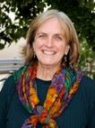 Cynthia Dunbar stem cells