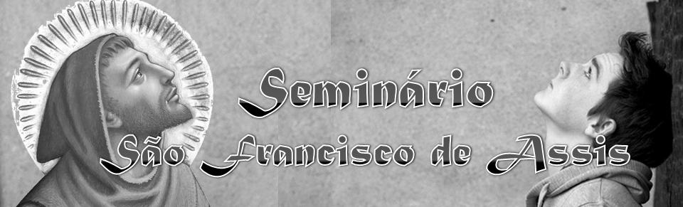Seminário São Francisco de Assis