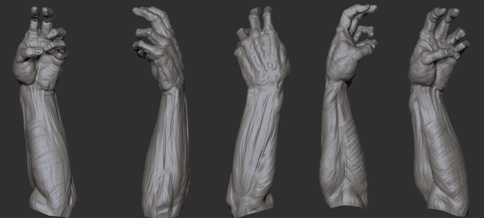 hand+study_4-21-13.png