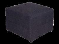 penyewaan sofa