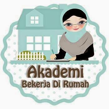 Akademi Bekerja Dari Rumah (ABDR)